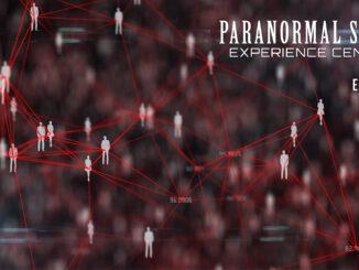 Paranormal Experience Census