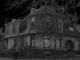 Frank Shaver Allen House Joliet IL 2048
