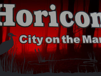 Horricon Horror in Horicon WI